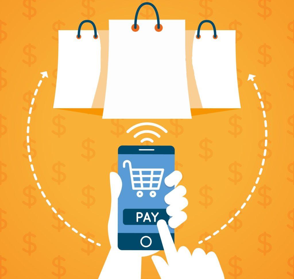 Szybkie płatności 1024x970 Bezpieczne płatności on line