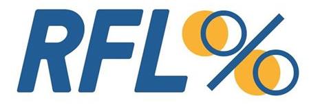 RFL.com.pl