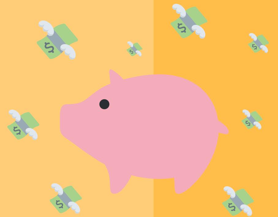 ile zarobisz Social lending, pożyczki społecznościowe: czego nie wiecie o inwestowaniu?