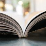 ze słownika 150x150 Jak oszczędzać pieniądze? Oto 6 sposobów!