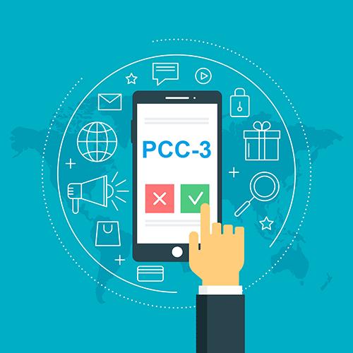Wyślij deklarację PCC-3 przez Internet!