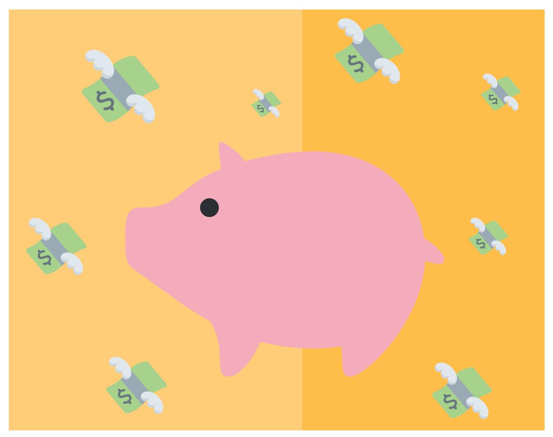 Social lending - czego nie wiecie o pożyczkach społecznościowych